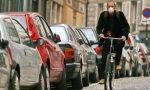 Inquinamento aria consiglio comunale contro la Regione