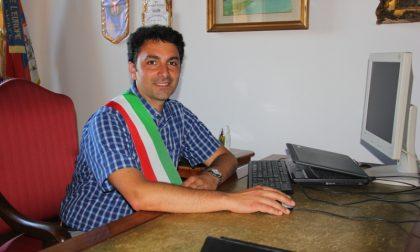 Nuovo assessore Cinque Stelle per Bongiovanni scelta Giulia Guazzora