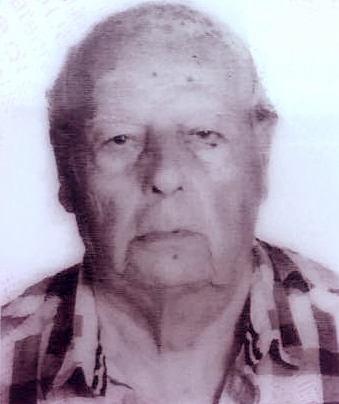Giuseppe Lugarà