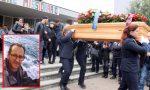 Omicidio Gugliotta, il 20 marzo la sentenza per l'assassino seminfermo di mente