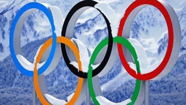 Olimpiadi Torino 2026: il Governo boccia la candidatura a tre  con Milano e Cortina