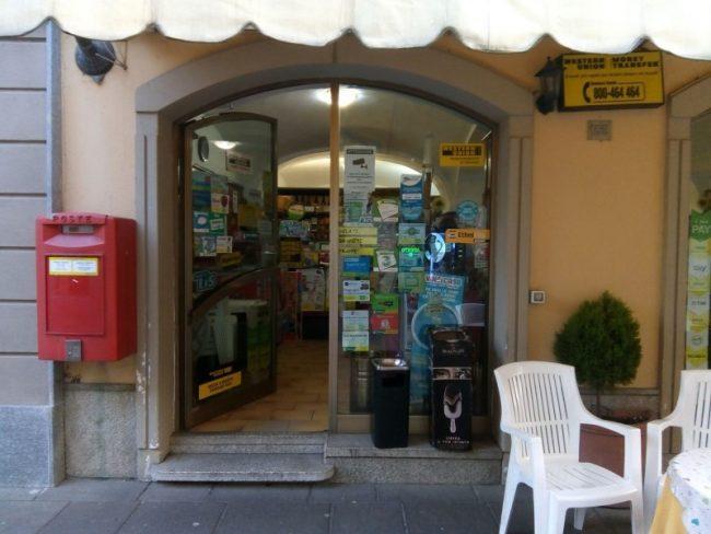 SuperEnalotto, doppietta di 5 da 20mila euro a Reggio Calabria e Crotone