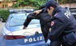Nasconde guanti antitraccia nel reggiseno arrestata per furto
