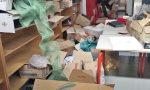Ladri a scuola altri due furti messi a segno