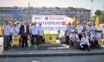 Licenziamenti Italiaonline lavoratori annunciano scioperi