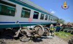 Disastro ferroviario le dichiarazioni dell'avvocato (VIDEO)