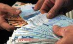 """Versamenti fiscali, la Lega: """"Vogliamo la soppressione di tasse e imposte"""""""