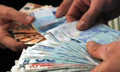 Bonus Piemonte, in due giorni erogati 18,5 milioni di euro