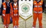 Festa Croce Verde per i 40 anni IL PROGRAMMA