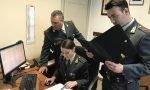 Sequestro milionario per una società con ramificazioni in tutta Italia