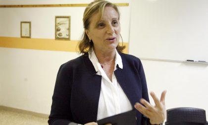 Una nuova sfida: Pentenero capolista del Pd alle elezioni di Torino
