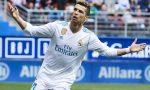 Ronaldo alla Juventus questione di ore