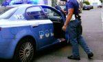 Arrestati per tentato furto, facevano sopralluoghi prima dei colpi