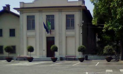 Covid19, un nuovo caso positivo a Saluggia