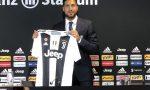 Emre Can: Ronaldo sarebbe grandioso arrivasse alla Juve