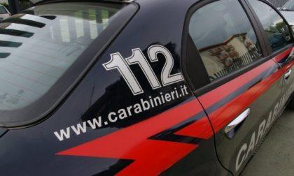 Rubano tre auto durante la partita delle Juve