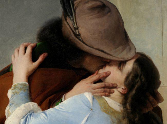 Amore in cattedra: l&#8217&#x3B;educazione sentimentale tra le materie scolastiche