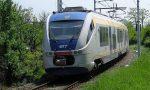 Stazione soppressa temporaneamente, disagi per i pendolari della Settimo – Rivarolo