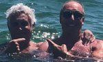 Vacanze vip Tubino in Corsica con Ventura