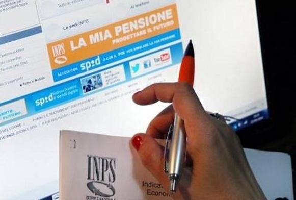 Pensioni, in 3 anni fuori dal Comune 960 dipendenti