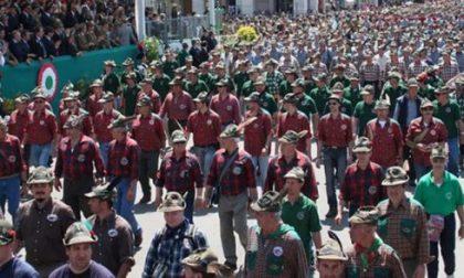 Ivrea ospiterà nel 2021 il raduno del Primo Raggruppamento Alpini