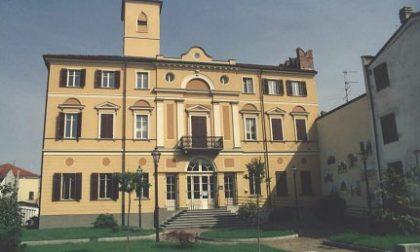 Rientrano dalle vacanze all'estero e sono positivi al Covid19: due casi a Livorno Ferraris