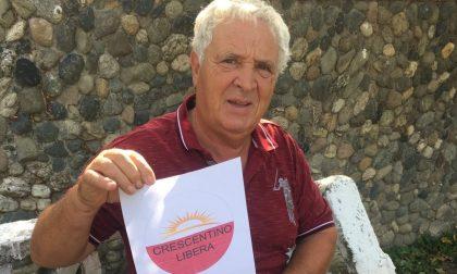 Elezioni comunali 2019, Crescentino Libera presenta il programma