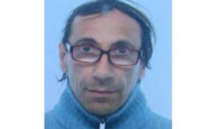 «Uccise per soldi»: Perini condannato all'ergastolo