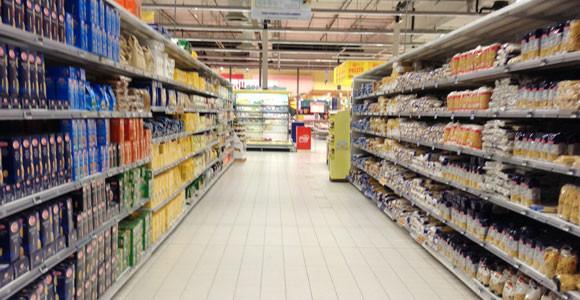 Aumenti dei prezzi per i consumatori in autunno
