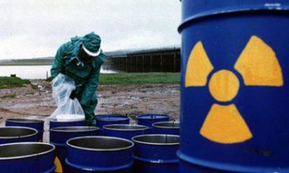 Passa la mozione, niente scorie nucleari a Mazzé