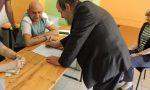 Partono i tesseramenti Arci: tariffa agevolata per i rifugiati