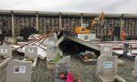 Caos maltempo, 300mila euro di danni a Settimo