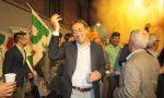 Il sindaco di Settimo Fabrizio Puppo si autosospende dal Pd