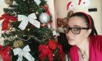 Mandateci il selfie davanti al vostro albero di Natale