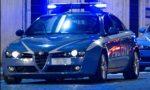 Lotta alla droga, cinque arresti in provincia di Torino IL VIDEO