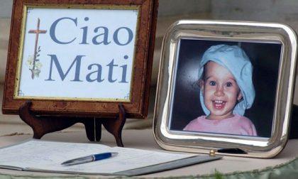 Omicidio della piccola Matilda, nessun colpevole