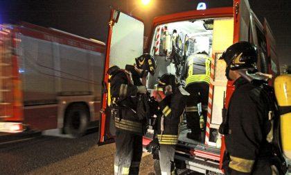 Monossido di carbonio killer, morti due turisti francesi