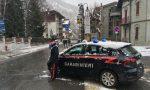 Maxi furto in abitazione: ruba 36mila euro. Preso dai Carabinieri