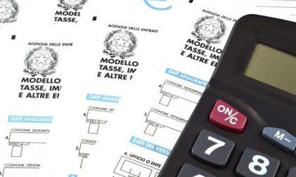 Scadenze fiscali, chiesta la proroga al 30 settembre