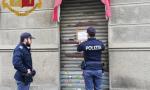 Licenza sospesa per un bar, gli agenti hanno scoperto gli spacciatori