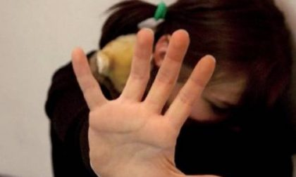Ragazzina di 12 anni muore impiccata, forse vittima del Blackout challenge su Tik Tok