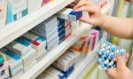 Antipertensivo ritirato dalle farmacie