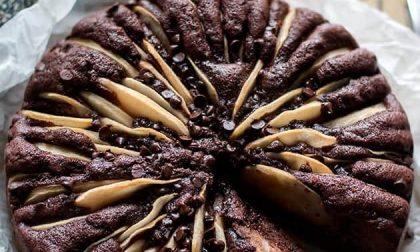 Giornata mondiale delle torte ECCO LA NOSTRA RICETTA