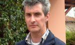 Addio a Massimo Fiorindo, giovedì i funerali a Cavagnolo