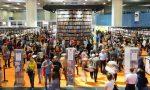 Il Salone del Libro di Torino torna  in presenza, ma solo con Green Pass