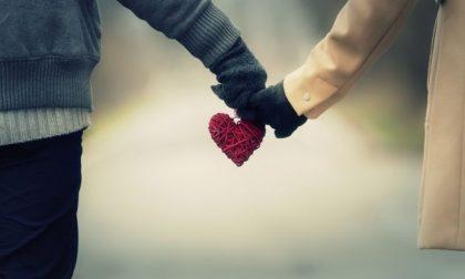 A San Valentino stupisci la persona amata con dolci e indimenticabili parole