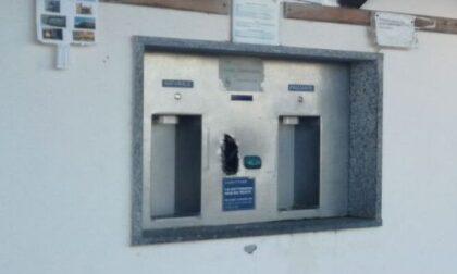 Troppi furti e vandalismi: chiuse le casette dell'acqua