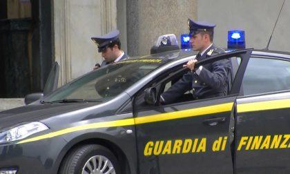 Regali pericolosi, maxi sequestro della Guardia di Finanza