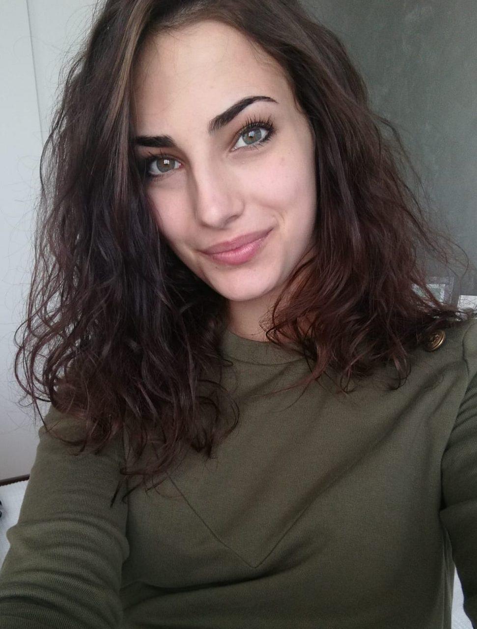 Mihaela Popovic