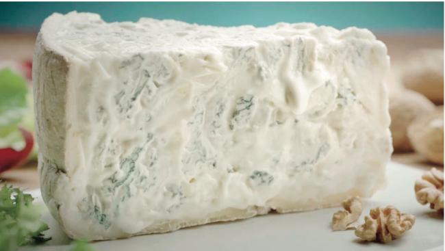 Salute: ritirati lotti contaminati di Gorgonzola dop, ecco i dettagli